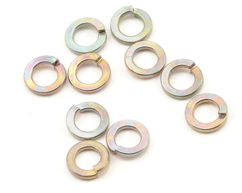 Kyosho 3x6x1.5mm Spring Washer (10)
