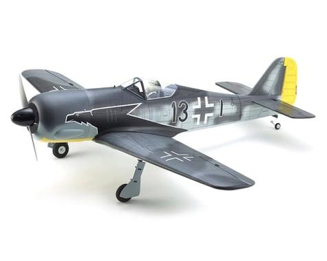 Kyosho Focke Wolf FW190A GP50 ARF Electric Airplane (1400mm)