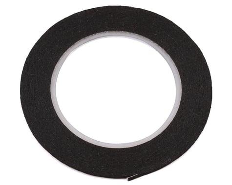 Kyosho 1mm Micron Tape (Black) (5m)