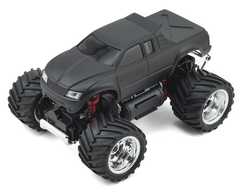 Kyosho Mini-Z Monster EX MAD FORCE Monster Truck Readyset