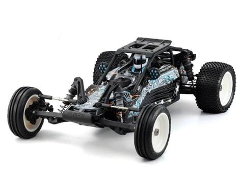 Kyosho Scorpion XXL VE/GP 1/7 Scale 2wd Buggy Kit