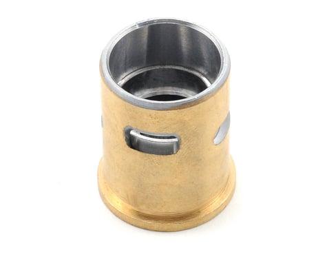 Kyosho Piston Cylinder Set