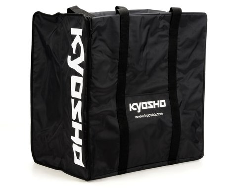 Kyosho Pit Bag (Large)