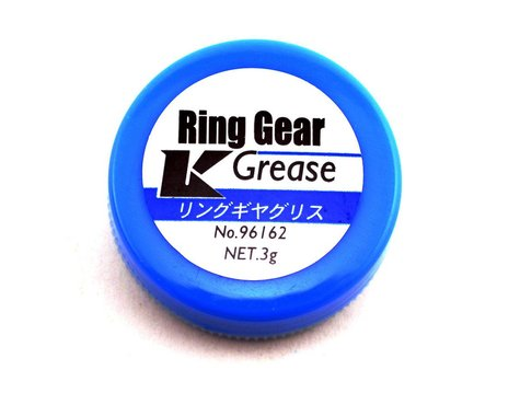 Kyosho Ring Gear Grease KYO96162