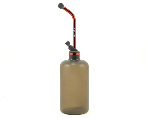 Kyosho Fuel Bottle (500cc)
