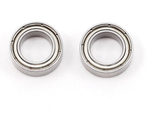Kyosho 6x10x3mm Shield Bearing (2)