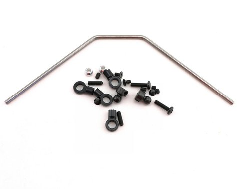 Kyosho Rear Sway Bar Set (2.8mm)