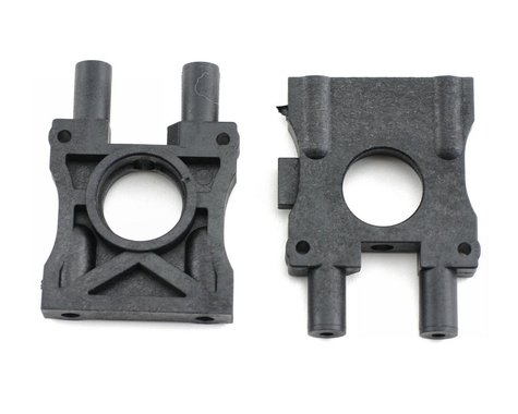Kyosho Center Diff Mount
