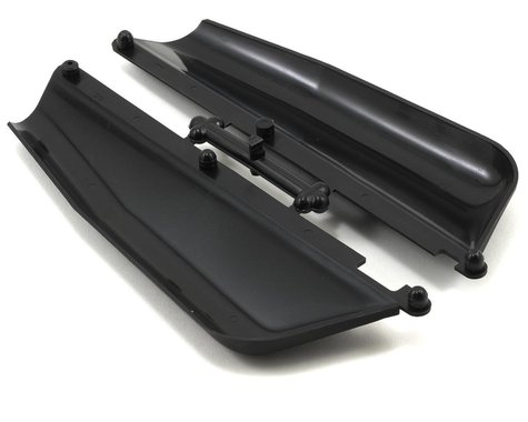 Kyosho Chassis Side Guard Set