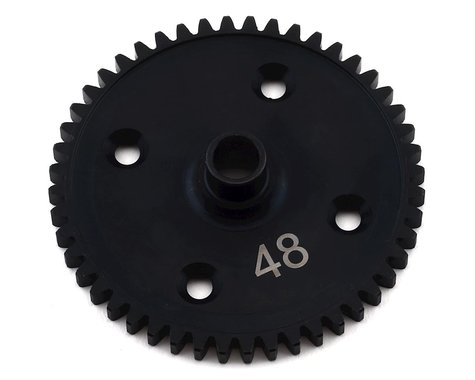 Kyosho Center Differential Spur Gear (MP9) (48T)