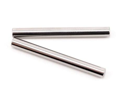 Kyosho 3x29.5mm Suspension Shaft (2)