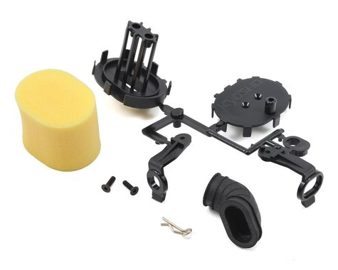 Kyosho MP9 TKI4 Air Cleaner Set