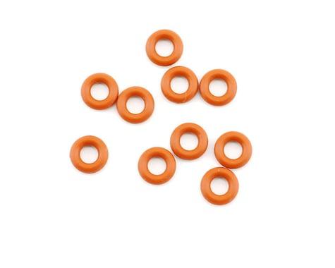 Kyosho 1.9x3.4mm Shock O-Rings (10)