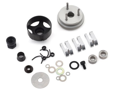 Kyosho MP9/MP10 3-Piece Clutch Set