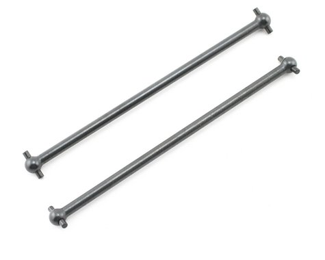 Kyosho Swing Shaft (128L / Inferno ST)