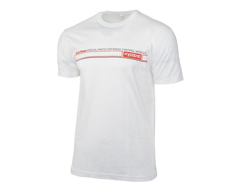 Kyosho Vintage Option House T-Shirt (M)
