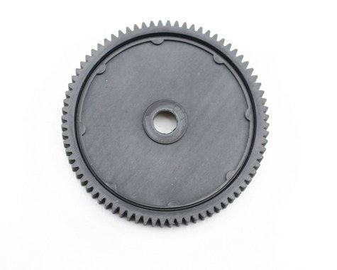 Kyosho 48P Spur Gear (76T)