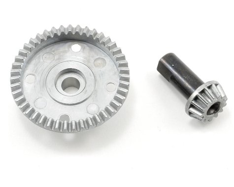 Kyosho Front Differential Bevel Gear Set