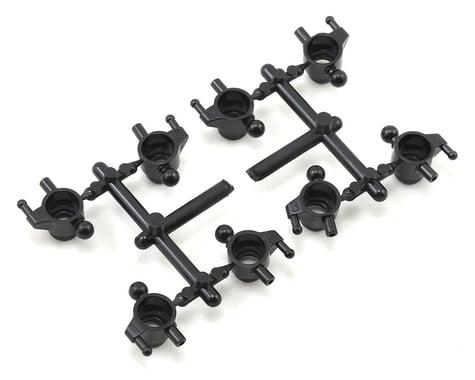 Kyosho MA-020 Camber Knuckle Set