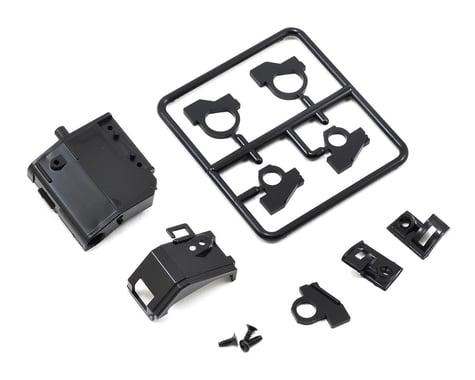Kyosho Type MM Motor Case Set (MR-03)