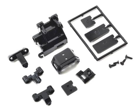 Kyosho Type RM Motor Case Set (MR-03)