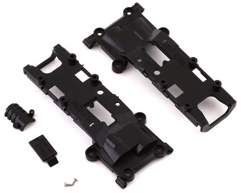 Kyosho Mini-Z MR-03 VE Upper Cover Set