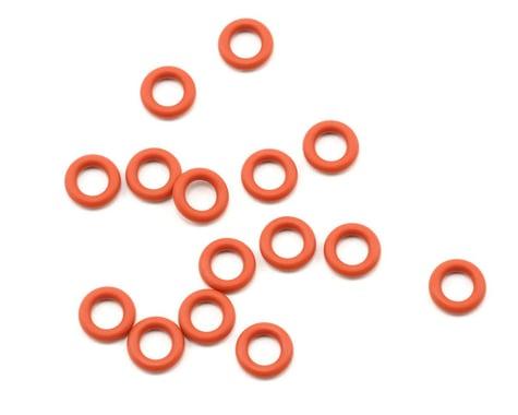 Kyosho P4.5 Silicone O-Ring (Orange) (15)