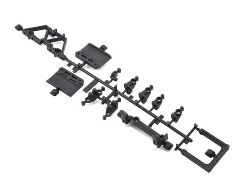 Kyosho Optima Battery Holder