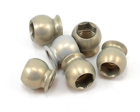 Kyosho 5mm Pivot Ball (6)