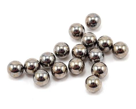 """Kyosho 1/8"""" Steel Ball (16)"""