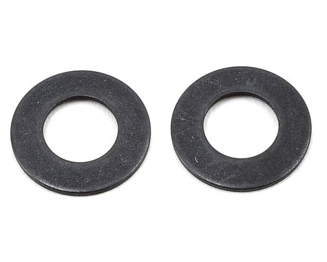 Kyosho DB-05H Conical Spring Washer (2)