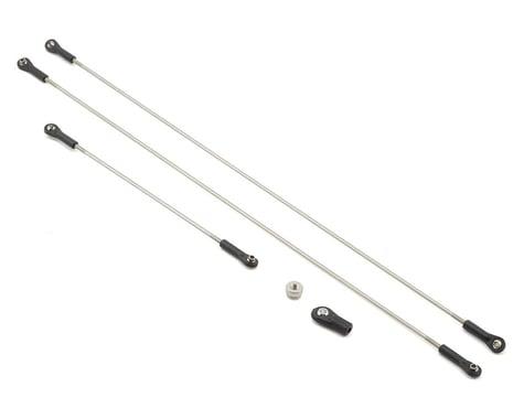 Kyosho Seawind Rod Set