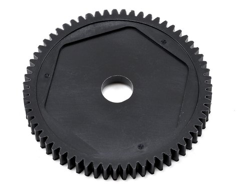 Kyosho Mod1 Spur Gear (63T)