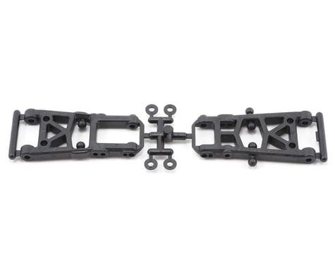 Kyosho F/R Suspension Arm Set