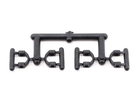 Kyosho C-Joint Adaptor Set