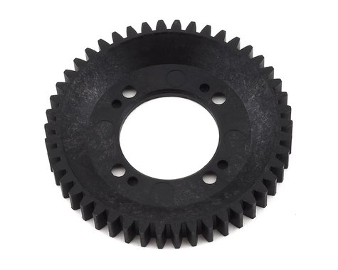 Kyosho Main Gear (46T / TR18)