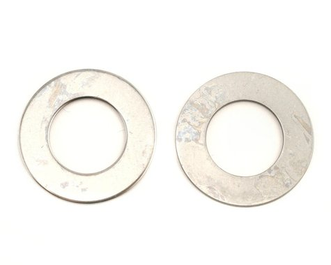 Kyosho Differential Ring