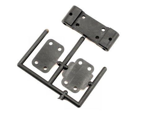 Kyosho Front Suspension Mount