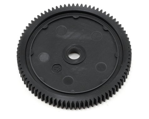 Kyosho 48P Spur Gear (82T)