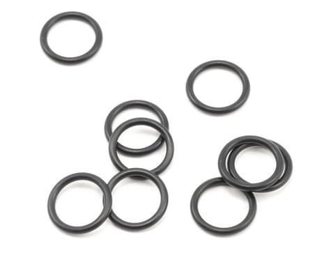 Kyosho 9.5x1.5 O-Ring (10)