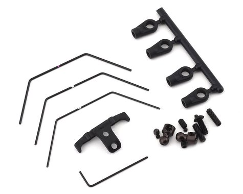 Kyosho RB7 Front Stabilizer Set