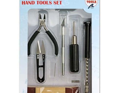 Basic Tool Set #0