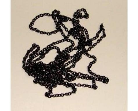 Latina Chain 1.5mm (1 Meter)