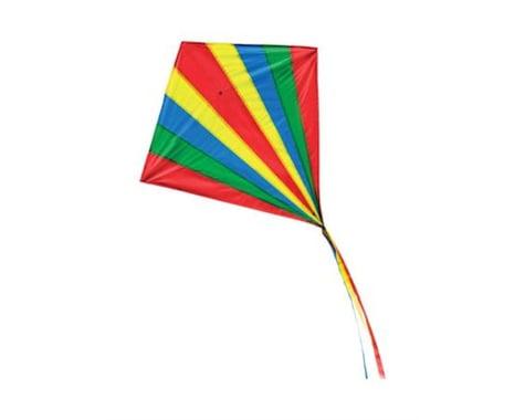 Melissa & Doug Spectrum Diamond Kite Children's