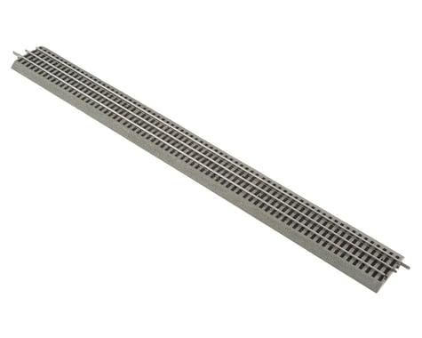 """Lionel 30"""" O-Scale Fas Track Straight Track (1)"""