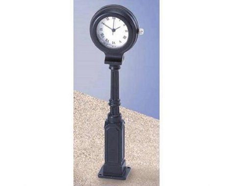 Lionel Old Style Clock Tower