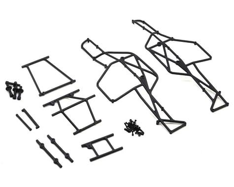 Losi Nightcrawler SE Roll Cage Set