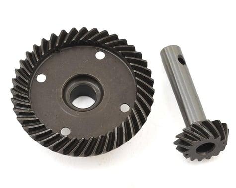 Losi Baja Rey Ring & Pinion Gear