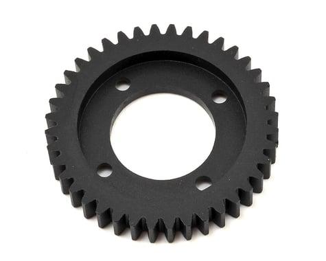 Losi Tenacity SCT Mod 1 Spur Gear (40T)