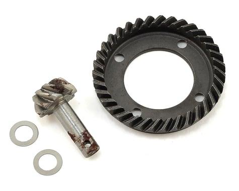 Losi TENACITY T Front Ring & Pinion Gear Set